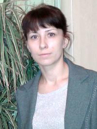 Калиева-Стихиляс Татьяна Владимировна