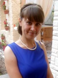 Мальцева Ирина Валерьевна