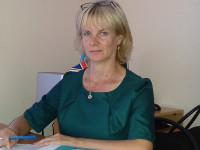 Загитова Светлана Николаевна