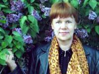 Чулкина Наталья Михайловна