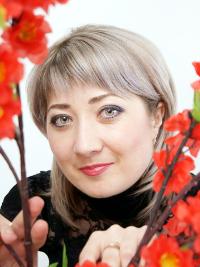 Пуртова Татьяна Ивановна
