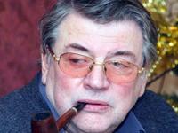 Александр Ширвиндт | фото с сайта postironic.org