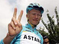 Александр Винокуров | фото с сайта www.svobodanews.ru