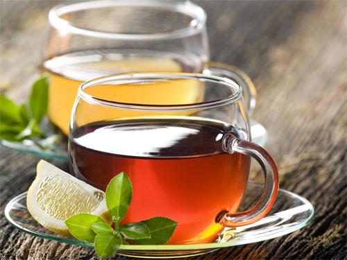 Как приготовить витаминный чай | Фото с сайта my.mail.ru