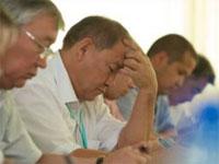 Казахстанские ректоры станут бизнесменами | Фото с сайта: iab.kz