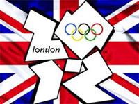 Казусы и скандалы лондонской Олимпиады | Фото obozrevatel.com