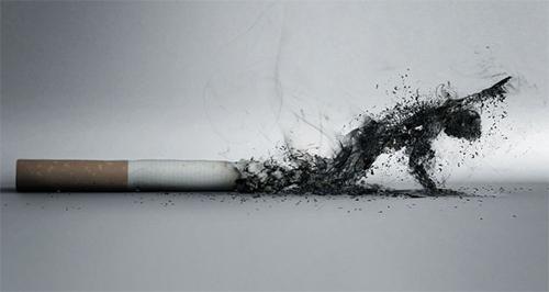 Казахстан усиливает борьбу с курением | Фото с сайта odissey-77.livejournal.com