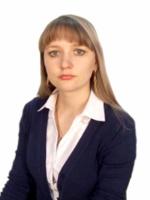Праздник здоровья в Петропавловске | Фото с сайта kiyany.obozrevatel.com