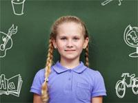 Как научить дошкольника учиться
