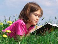Неврологи утверждают, что хорошая книга спасет здоровье | Фото с сайта cbs-angarsk.ru