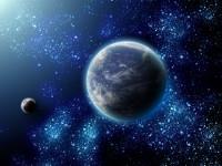 «Космическое путешествие!»