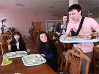 Альянс студентов и Минобразования изучат рацион учащихся казахстанских вузов | Фото с сайта mger2020.ru