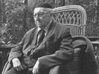 Лосев Алексей Фёдорович