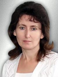 Вознюк Наталья Ивановна