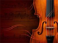 Вечер классической и современной музыки в Петропавловске | Фото с сайта afisha.yuga.ru