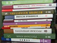 Учебники по истории Казахстана усовершенствуют | Фото с сайта news.headline.kz
