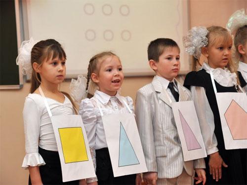 Казахстанские учебники будут меняться один раз в 4 года   Фото с сайта news.headline.kz