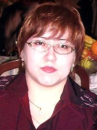 Маханова Алмагул Шертаевна