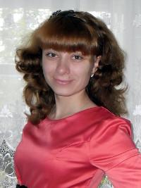 Мафенбеер Марина Валерьевна