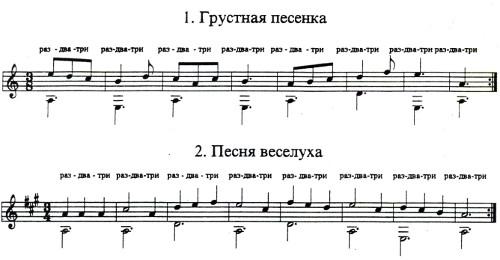 Международный день социального педагога | Фото с сайта teleport2001.ru