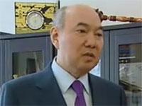 Чествование учителей-ветеранов состоялось в Алматы