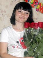Габайдулина Юлия Анатольевна