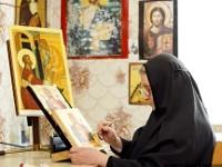 Новый музей для лаковой миниатюры и икон начали строить в Палехе