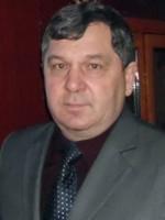 Трембач Алекандр Николаевич