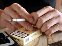Причины похудения при курении аналогичны процессу потери веса при раке