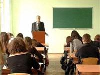 Треть казахстанских учителей пройдут переквалификацию — СМИ | Источник фото: BNews.kz