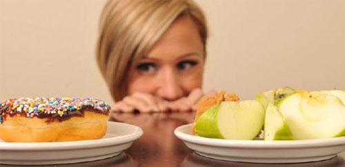 В 60 процентах случаев причина смерти связана с неправильным питанием | Фото с сайта karamazova.blogspot.com