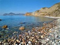 Казахстанцы будут отдыхать на украинских курортах по льготным условиям