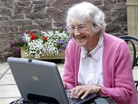 Большинство казахстанцев планируют работать и в пенсионном возрасте, если будет позволять здоровье | Фото с сайта forexaw.com