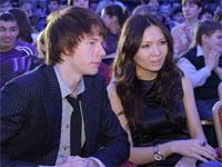 Внук Аллы Пугачевой собрался жениться