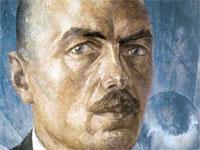 Петров-Водкин Кузьма Сергеевич (1878-1939)