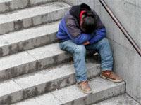 В Казахстане рост детского суицида связали с проведением ЕНТ | Фото с сайта gorodkirov.ru