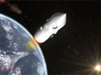 Итоговое занятие по математике «Путешествие по Галактике» | Фото с сайта intesn.blogspot.com