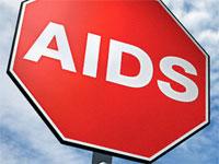 В СКО снизилось число заболевших СПИДом