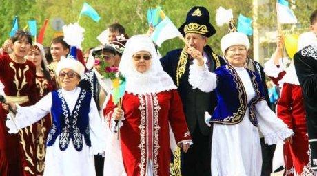 В декабре казахстанцам дадут шесть дней отдыха | Фото с сайта altaynews.kz
