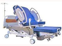 На конкурсе инноваций в Казахстане победила кровать для вертикальных родов | Акушерская кровать. Фото с сайта 8a.ru