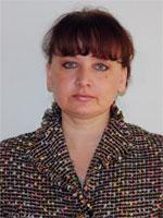 Вологодская Татьяна Юрьевна
