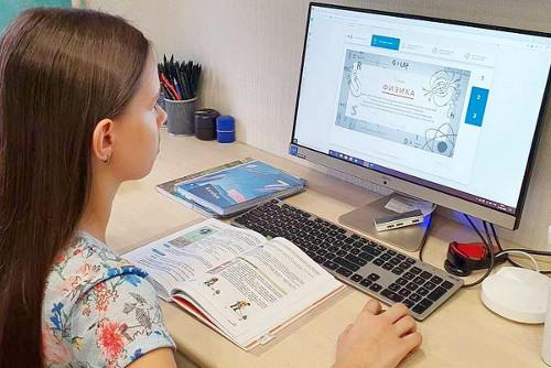Фото с сайта progorodsamara.ru