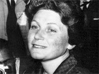 ФБР рассекретило досье дочери Сталина Светланы Аллилуевой | Фото с сайта publico.es