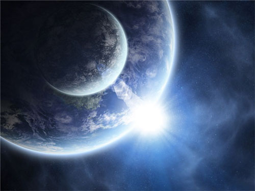 Тема Понятие о космосе Исследование космоса Международный  Тема Понятие о космосе Исследование космоса Фото с сайта forum