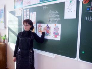 Маркина Е.В.