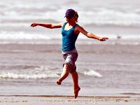 Танцы помогают девушкам-подросткам справиться с депрессией — ученые