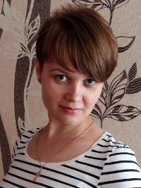 Омарова Мария Алексеевна