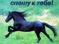 Урок русского языка в 3/4 классе комплекте для малокомплектной школы