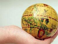 В интернете появилась новая соцсеть для путешественников