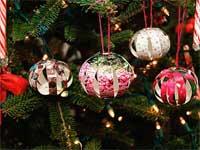 В Павлодаре объявили конкурс на лучшую новогоднюю игрушку | Фото с сайта liveinternet.ru
